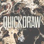 Estiva – Quickdraw