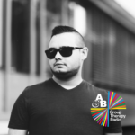 Group Therapy 284 (25.05.2018) with Above & Beyond and Myon