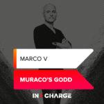 Marco V – Muraco's Godd