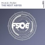M.I.K.E. Push – The Next Abyss