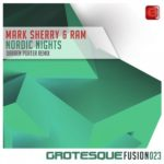 Mark Sherry & RAM – Nordic Nights (Darren Porter Remix)