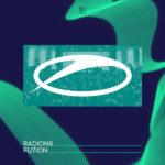 Radion6 – FU7ION