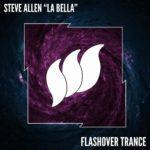 Steve Allen – La Bella