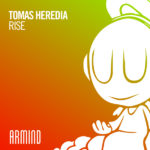 Tomas Heredia – Rise
