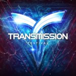 Transmission completes the Line Up for Prague 2018 with Phase 3!