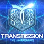 Transmission reveals the theme for Prague 2018… The Awakening!