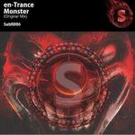 en-Trance – Monster