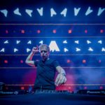 A State Of Trance 867 (07.06.2018) with Armin van Buuren and Super8 & Tab