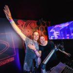 A State Of Trance 868 (14.06.2018) with Armin van Buuren & Orjan Nilsen