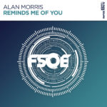 Alan Morris – Reminds Me Of You