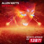 Allen Watts – Inferno
