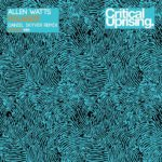 Allen Watts – Polarize (Daniel Skyver Remix)