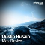 Dustin Husain – Max Revive