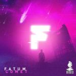 Fatum – Comet