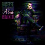 Giuseppe Ottaviani – Alma Remixed