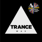 Group Therapy 286 (08.06.2018) with Above & Beyond and Trance Wax