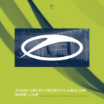 Johan Gielen presents Airscape – Inner Love