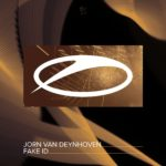 Jorn van Deynhoven – Fake ID