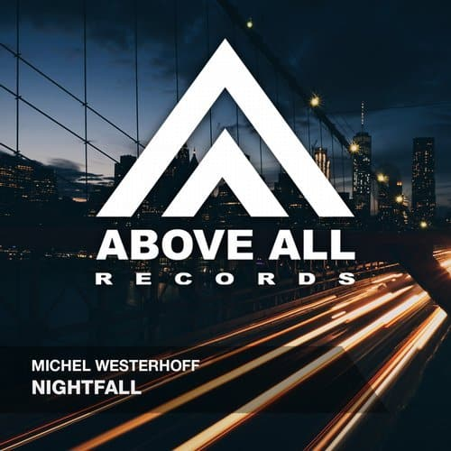 Michel Westerhoff - Nightfall