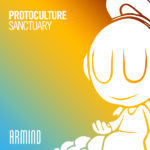 Protoculture – Sanctuary