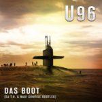 U96 – Das Boot (DJ T.H. & Nadi Sunrise Bootleg)