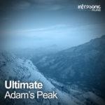 Ultimate – Adam's Peak