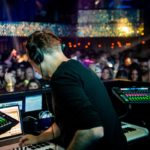VONYC Sessions 607 (19.06.2018) with Paul van Dyk & Neelix