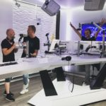 A State Of Trance 871 (05.07.2018) with Armin van Buuren & Solarstone
