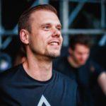 A State Of Trance 874 (26.07.2018) with Armin van Buuren & ALPHA 9