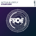 Activa & Lostly – StarForm