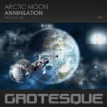 Arctic Moon – Annihilation