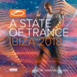 Armin van Buuren – A State Of Trance, Ibiza 2018