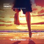 Assaf – Trinity (Sound Quelle & Max Meyer Remix)