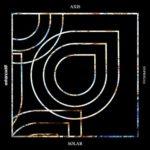 Axis – Solar