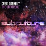 Craig Connelly – The Universal