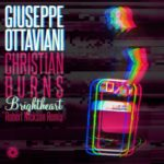 Giuseppe Ottaviani & Christian Burns – Brightheart (Robert Nickson Remix)