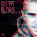 Giuseppe Ottaviani – Slow Emotion 3