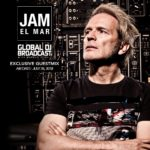 Global DJ Broadcast (26.07.2018) with Markus Schulz & Jam El Mar