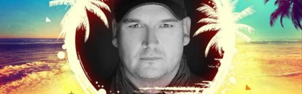 Jorn van Deynhoven live at Luminosity Beach Festival 2018 (01.07.2018) @ Bloemendaal, Netherlands
