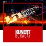 Kunert – Boracay