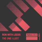 Ron with Leeds – The One I Lost