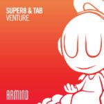 Super8 & Tab – Venture