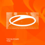 The Blizzard – Tind