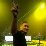 VONYC Sessions 612 (27.07.2018) with Paul van Dyk & Simon Patterson