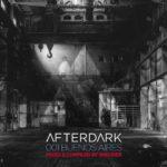 Afterdark 001 – Buenos Aires mixed by Sneijder