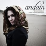 Andain – Promises (Chris Schweizer Remix)