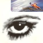 Chicane feat. Bryan Adams – Don't Give Up (Billy Gillies Rework)