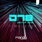 Darren Tate – Timeless