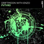 Driftmoon with Enzo – FVTVR3