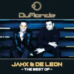 DuMonde – The Best Of JamX & De Leon